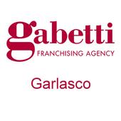 Agenzia Garlasco icon