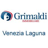 Agenzia Venezia Laguna icon