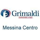 Agenzia Messina Centro icon