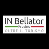 In Bellator Frusino icon
