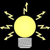 ScreenLight - Screen Torch icon