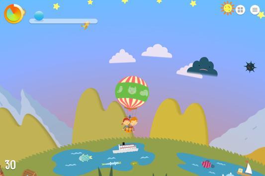 Io e il mondo screenshot 6