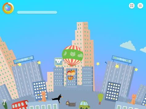 Io e il mondo screenshot 7