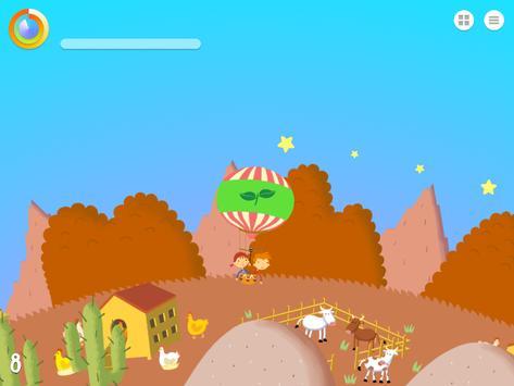 Io e il mondo screenshot 9