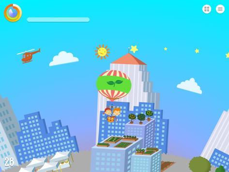 Io e il mondo screenshot 16