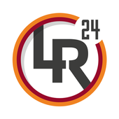 LaRoma24.it icon