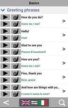 Learn italian easily offline italian translator apk download learn italian easily offline italian translator apk screenshot m4hsunfo