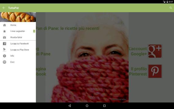 TuttaPat apk screenshot