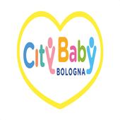 City Baby icon