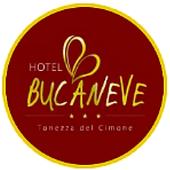 Hotel Bucaneve icon