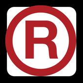 MARCA 2018 icon