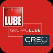 Gruppo LUBE icon
