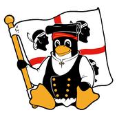 Linux Day Cagliari icon