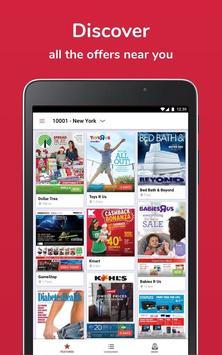 Shopfully - Weekly Ads & Deals screenshot 15
