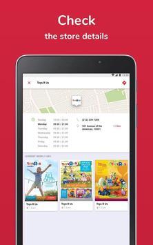 Shopfully - Weekly Ads & Deals screenshot 17