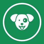 dogtourist icon