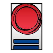 Polesine icon