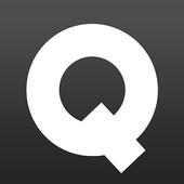 Quattroruote News icon