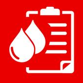 Data Clinica icon