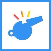 eScoreSheet Tablet icon