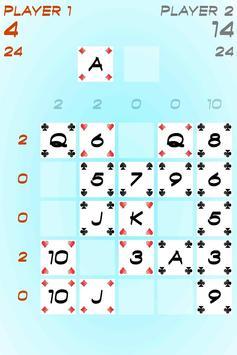 Crossy Poker screenshot 7