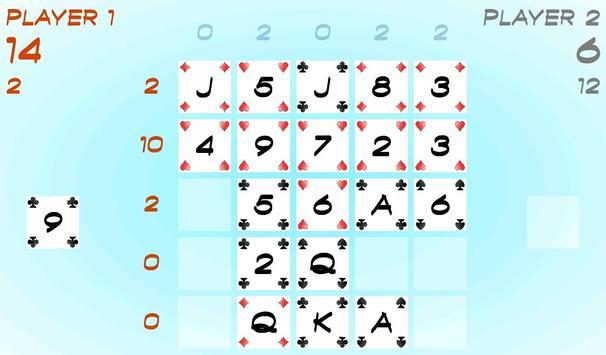 Crossy Poker screenshot 4