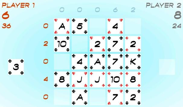 Crossy Poker screenshot 5