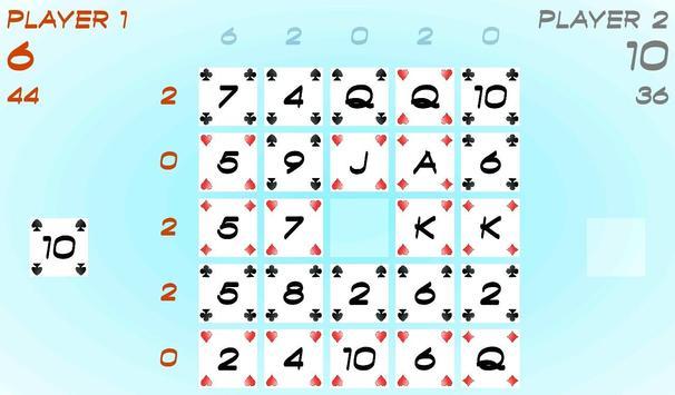 Crossy Poker screenshot 6