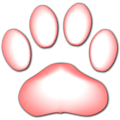 Pet Affinity Calculator icon