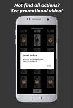 Pocket Girl - Virtual Girl Simulator apk screenshot