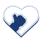 Love Likes icon