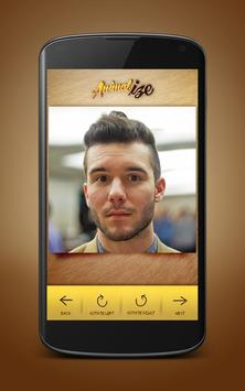 Animalize скачать на андроид