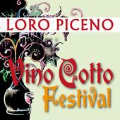 Vino Cotto Festival icon