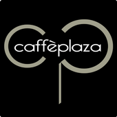 Plaza Cafè icon