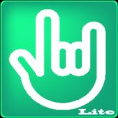 DayDream Rock Lite icon