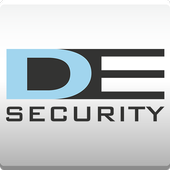D.E. Security True Viewer icon