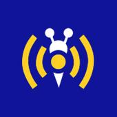 BeeTrack icon
