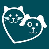 Petformance icon