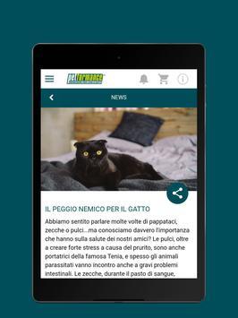 Petformance screenshot 8