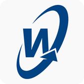 Webvision icon