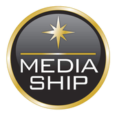 Media Ship icon
