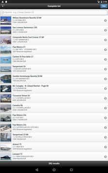 Media Ship apk screenshot