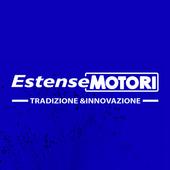 Estense Motori icon