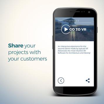 eyecad VR screenshot 2