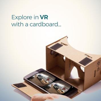 eyecad VR screenshot 3