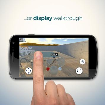 eyecad VR apk screenshot