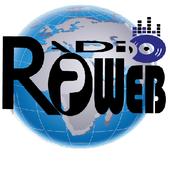 Radio Rpweb OFFICIAL icon