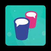 Drinkout icon