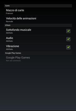 Cirulla apk screenshot