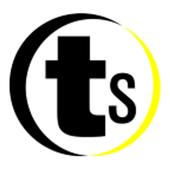 TUBI Sound Control icon